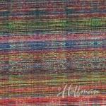 HOFFMAN - Mastery Rainbow - Spectrum Print