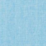 KAUFMAN - Essex Yarn Dyed - Paris Blue
