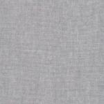 KAUFMAN - Essex Metallic - Platinum