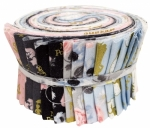 Mary Poppins Roll - 2.5 inch Strips