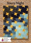 Starry Night by Amy J Bradley