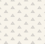 ART GALLERY FABRICS - Prisma Elements - Pearl & Silver