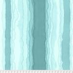 FREE SPIRIT - Stratosphere - Aqua