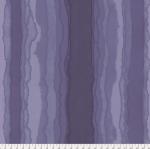 FREE SPIRIT - Stratosphere - Dusk