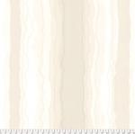 FREE SPIRIT - Stratosphere - Ivory