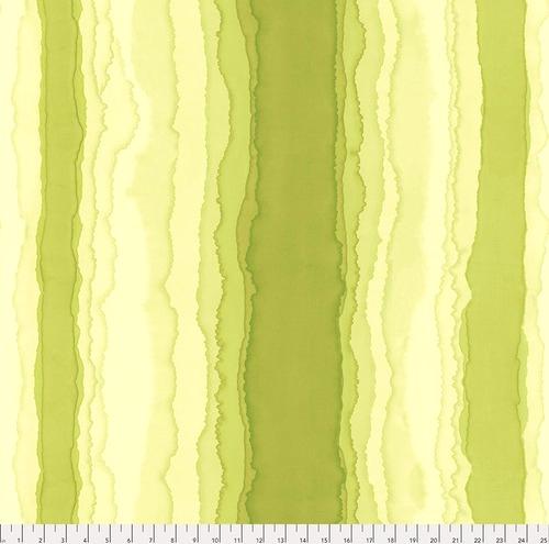 FREE SPIRIT - Stratosphere - Lime