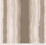FREE SPIRIT - Stratosphere - Taupe