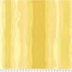 FREE SPIRIT - Stratosphere - Yellow