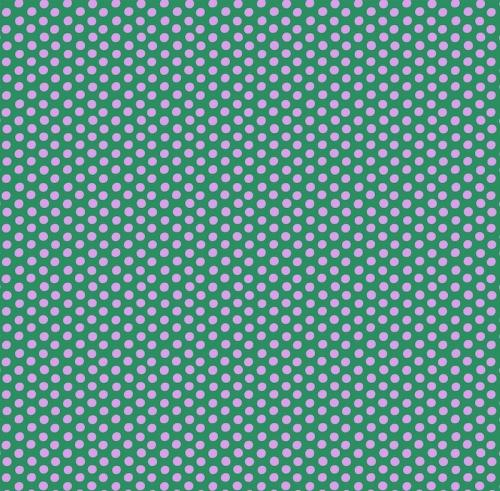 FREE SPIRIT - Kaffe Fassett Collective - Spring 2019 - Spot - Guava