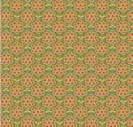 FREE SPIRIT - Carnations - Autumn