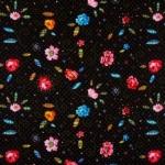 FREE SPIRIT - Confettis - #1888-