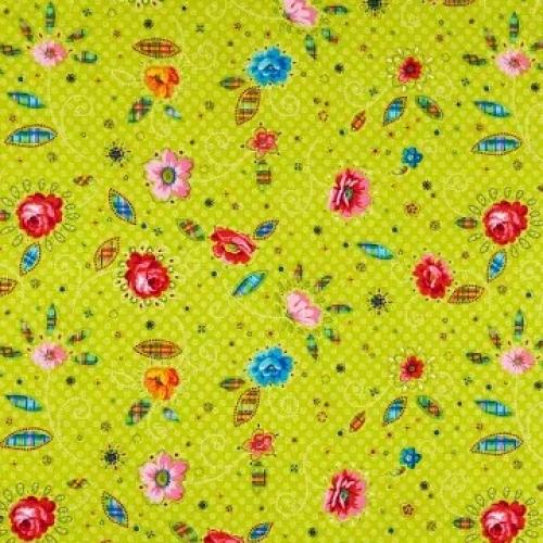 FREE SPIRIT - Confettis - #1889-