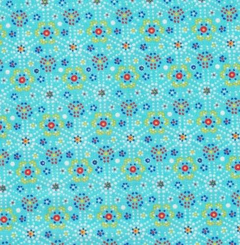 FREE SPIRIT - Confettis - #1892-