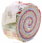 Benartex - Simply Chic Pinwheel