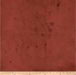 ECLECTIC ELEMENTS - Provisions - Crimson