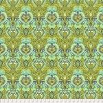 FREE SPIRIT - Tula Pink - Frog Prince - Myrtle - FB7745-