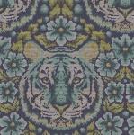 FREE SPIRIT - Tula Pink - Eden - Crouching Tiger - FB4817-