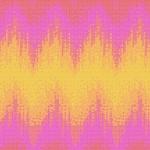 FREE SPIRIT - Zuma - High Tide - Glowfish - FB7729-