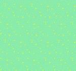 FREE SPIRIT - Tula Pink - Zuma - Glitter Litter - Seaglass