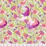 FREE SPIRIT - Tula Pink - Pinkerville - Spring 2019 - Imaginarium Cotton Candy