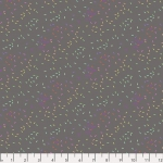 Pre Order - FREE SPIRIT - HomeMade by Tula Pink - Seed Stitch In Morning