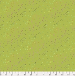 Pre Order - FREE SPIRIT - HomeMade by Tula Pink - Seed Stitch In Night