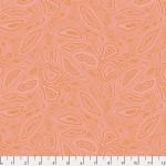 FREE SPIRIT - Tulas True Colors - Tula Pink - Mineral - Morganite