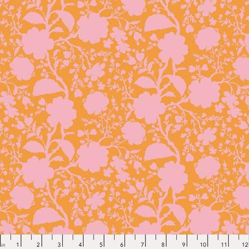 FREE SPIRIT - Tulas True Colors - Tula Pink - Wildflower - Blossom