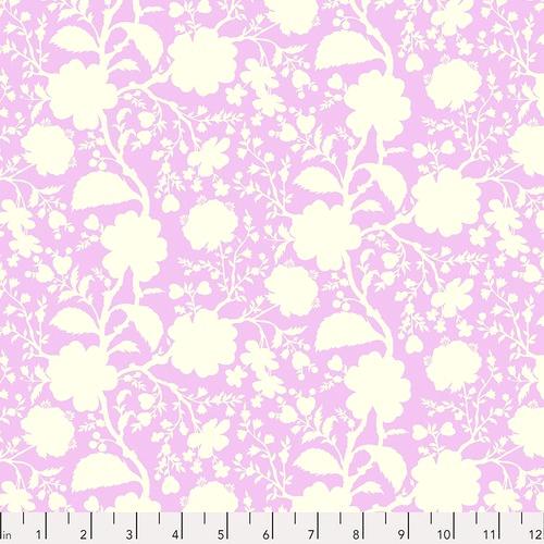FREE SPIRIT - Tulas True Colors - Tula Pink - Wildflower - Peony