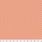 FREE SPIRIT - Tulas True Colors - Tula Pink - Hexy - Peach Blossom