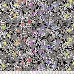 FREE SPIRIT - Linework by Tula Pink - Lemur Me Alone