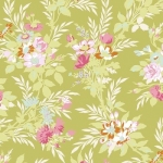 FREE SPIRIT - Darling Meadow - Bouquet - #1929-