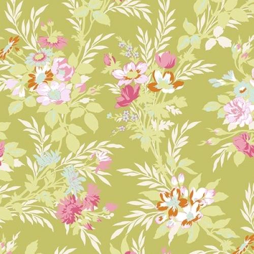 FREE SPIRIT - Darling Meadow - Bouquet
