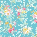 FREE SPIRIT - Darling Meadow - Bouquet - #1927-