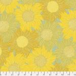 FREE SPIRIT - Murmur - Sunflower - Gold