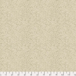 FREE SPIRIT - Bloomsbury - Morris & Co - Willow Beige