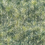 HOFFMAN - Batik - Spinach - K75004-