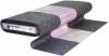 Heat N Bond - Non-woven - Feather Weight