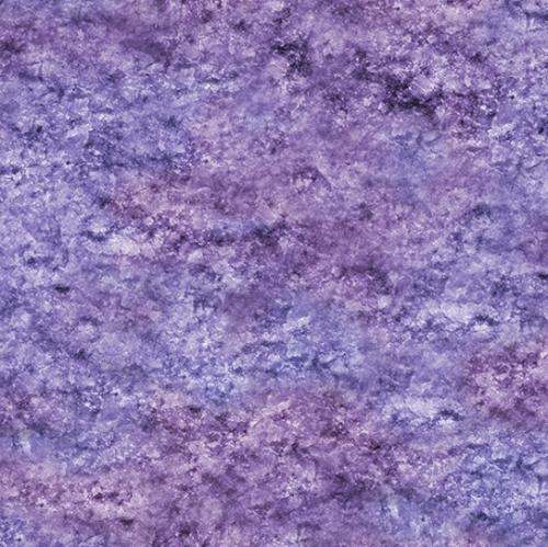 HOFFMAN - Imagine This - Spectrum Print - Lavender