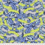 Pre Order - FREE SPIRIT - HomeMade by Tula Pink - Measure Twice In Noon - Wide Backing