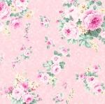 KAUFMAN - Ruru Marie - Pink - FB8365-