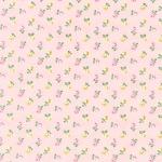 KAUFMAN - Ruru Marie - Pink - FB8385-
