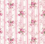 KAUFMAN - Ruru Marie - Pink - FB8390-