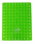 Quilters Select - 9x12  Mat - Anniversary Edition by Alex Anderson