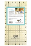 Quilters Select - 6x12 Ruler by Alex Anderson