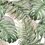 STOF - Digital Print - Sumatra 2 - Vert