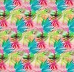 STOF - Digital Print - Paima - Multi Colore
