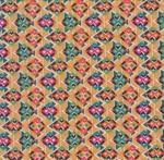STOF - Digital Print - Sunfluo 3 - Multi Colore