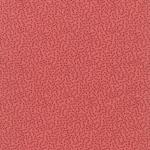MARCUS BROTHERS - Chatham Row - Paula Barnes - Pink #2996