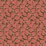MARCUS BROTHERS - Chatham Row - Paula Barnes - Pink